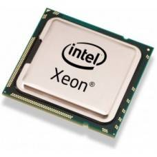 Процессор Dell 338-BECUT