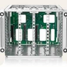 Корзина для дисков IBM 00D2591