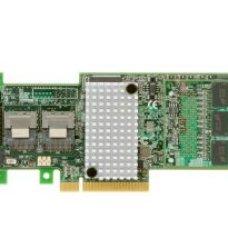 Контроллер IBM 00D7082