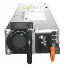 Блок питания IBM 00D7086 от производителя IBM