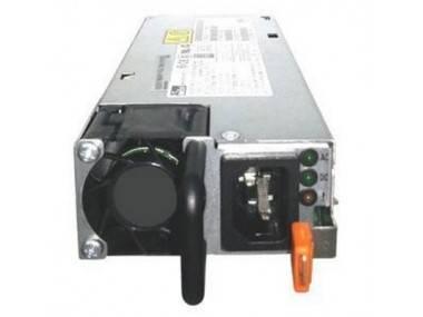 Блок питания IBM 00D7086