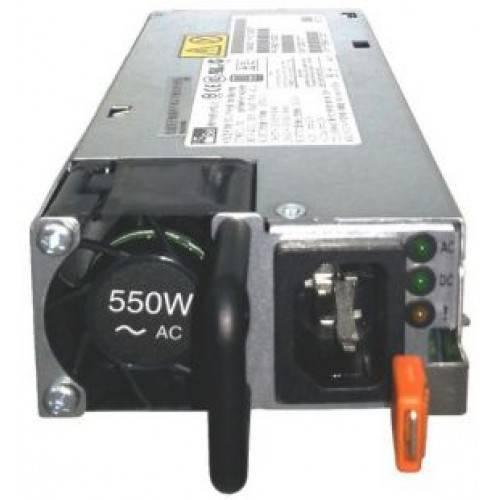 Блок питания IBM 00D7087