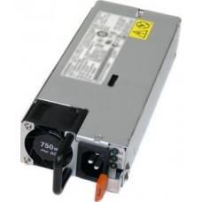 Блок питания IBM 00D7088 от производителя IBM