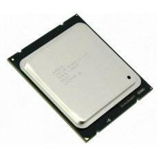 Процессор IBM 00D7101