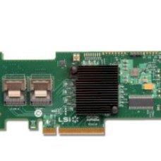 Контроллер IBM 00Y3651