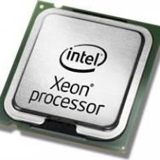 Процессор IBM 00Y3659