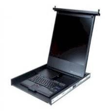 Консоль IBM 172317X