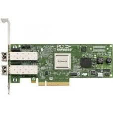 Контроллер IBM 42D0494