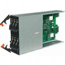 Дисковый массив IBM 43W3581
