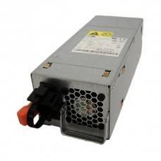 Блок питания IBM 46M0508 от производителя IBM