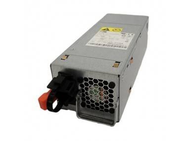 Блок питания IBM 46M0508