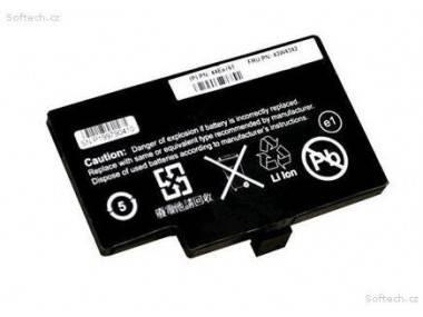 Батарея IBM 46M0917