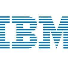 Ключ IBM 49Y3723