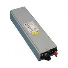 Блок питания IBM 49Y3748 от производителя IBM