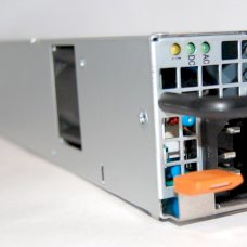 Блок питания IBM 69Y1213