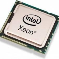 Процессор IBM 00D7099