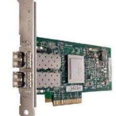 Контроллер IBM 42D0510