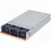Блок питания IBM 49Y3755