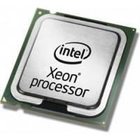 Процессор IBM 59Y5709