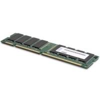 Оперативная память IBM 46C0568