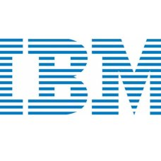 Лицензия IBM 98Y2203