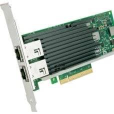Сетевой Адаптер Intel X540T2 от производителя Intel