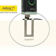 Аксессуар Jabra 14207-38 от производителя Jabra
