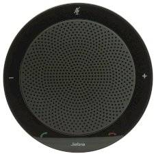 Спикерфон Jabra 7410-109