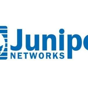 Оборудование JUNIPER со скидкой до 60%