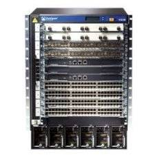 Коммутатор Juniper EX8208-PERF-BNDL