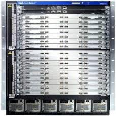 Коммутатор Juniper EX8216-REDUND-AC2