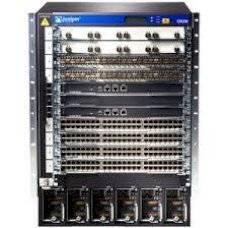 Коммутатор Juniper EX8208-REDUND-DC