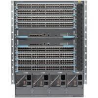 Коммутатор Juniper EX6210-S64-96T-D21