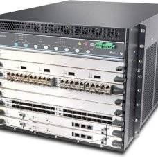 Шасси Juniper CHAS-BP-MX480-S