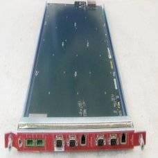 Интерфейсный модуль Juniper CIP-L-T320-S