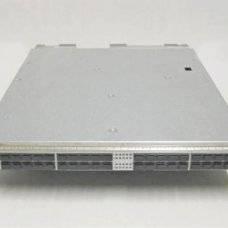 Интерфейсный модуль Juniper DPCE-R-40GE-SFP