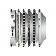 Интерфейсный модуль Juniper DPCE-R-Q-20GE-2XGE