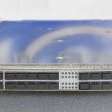 Интерфейсный модуль Juniper DPCE-X-Q-40GE-SFP