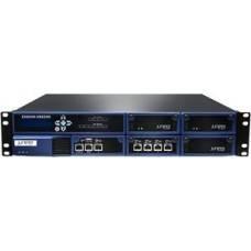 Коммутатор Juniper EX-XRE200-AC от производителя Juniper