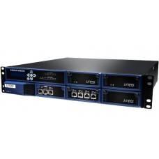Коммутатор Juniper EX-XRE200-DC от производителя Juniper