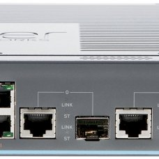 Коммутатор Juniper EX2200-C-12P-2G от производителя Juniper