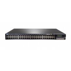 Коммутатор Juniper EX3200-48T от производителя Juniper