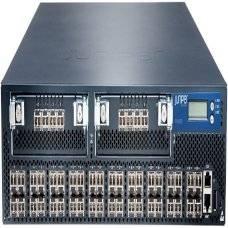Коммутатор Juniper EX4500-40F-BF-C