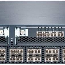 Коммутатор Juniper EX4500-40F-FB-C