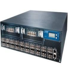Коммутатор Juniper EX4500-40F-VC1-DC