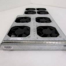 Вентиляторный модуль Juniper FANTRAY-M10i-S