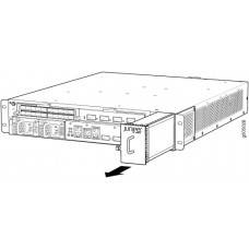 Вентилятор Juniper FANTRAY-MX80-S