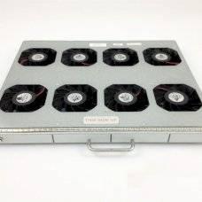 Вентиляторный модуль Juniper FFANTRAY-M120-S