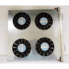 Вентиляторный модуль Juniper FFANTRAY-M320-S