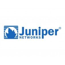 Вентилятор Juniper FLTR-KIT-MX80-S